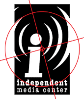 Statement by the Indybay Collective on Internet Security and Posts