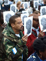 Troy Davis's Innocence To Be Considered