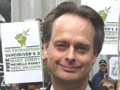 Canadian Marc Emery becomes a USA Political Prisoner