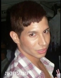 "Gay Puerto Rican Teen Murdered, Suspect to Use  ""Homosexual Panic"" Defense"