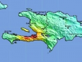 Largest Earthquake in 200 Years Devastates Haiti