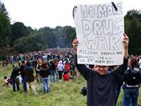 Gatherings Planned for 4/20, International Day of Marijuana  Celebration