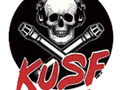 Rally and Meeting to Save KUSF