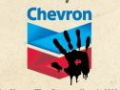 Chevron CEO Inducted into Corporate Hall of Shame