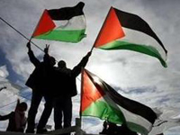 Palestinian Unity Agreement Reached in Cairo