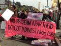 Bay Area Queers Protest Film Festival's Partnership with Israeli Government
