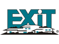 Modesto Picket of Exit Realty Returns Keys to Locked Out Renter