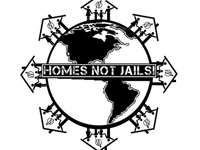 Homes Not Jails Occupies 600-Unit Vacant Building In SF