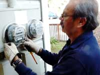 PG&E Begins Removing 'Smart' Meters Due to Health Effects