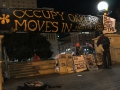 Occupy Oakland Announces Building Occupation and Oakland Rise Up Festival Jan. 28–29