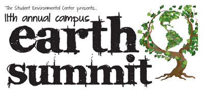 campus-earth-summit-2012.jpg