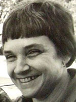 Alice Walker & Frances Goldin on the Life of Legendary Poet Adrienne Rich (1929-2012)