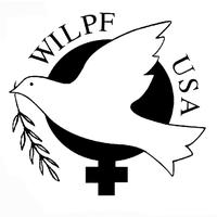 WILPF Condemns Local Law Enforcement and Supports Eleven Local Activists