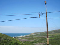 California Coastal Commission Votes Unanimously to Approve Big Basin Cell Sites
