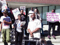 Indybay Refuses to Bow to Demand to Remove Vallejo Copwatch Post