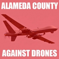 Alameda Board of Supervisors to Hold Drone Hearing on Feb. 14th