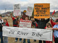 Pit River Tribe Unanimously Resolves to Protect Medicine Lake Highlands