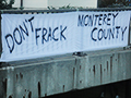 Opponents of Fracking in California Win Big Court Victory
