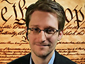 Worldwide Reading for the Liberty and Recognition of Edward Snowden