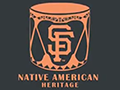 Native Americans Ejected from SF Giants Game File Police Brutality Claims