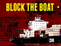 Third Oakland Port Blockade Set for October 26
