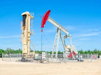 Cancer-causing Chemicals Found in Fracking Flowback From California Oil Wells