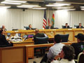 Board of Supervisors Approves New Cannabis Prohibitions in Santa Cruz County