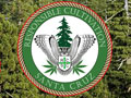 Referendum Suspends Ban on Medical Cannabis Cultivation in Santa Cruz County