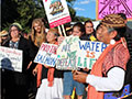 Battle in Mt. Shasta to Prevent Crystal Geyser Bottling Plant