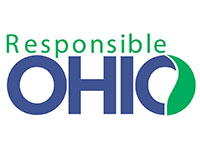 Ohio Voters Can Choose Cannabis Oligopoly or Prohibition