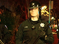 Lawsuit Filed to Confront Police Violence Against Berkeley Protests in 2014