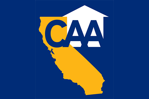California Apartment Association Stalking the Tenants' Rights Movement