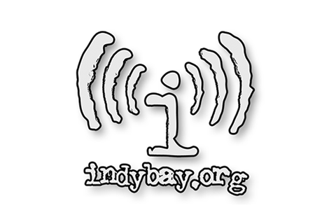 Donate to Indybay