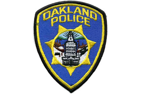 Hotline and Legal Support Offered for Oakland Police Whistleblowers