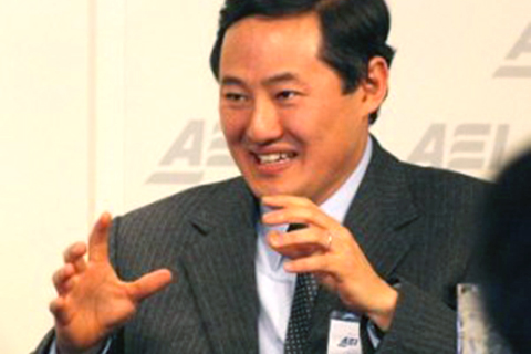 War Criminal John Yoo Still Teaching Law at UC