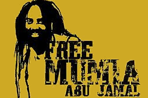 Thirty-Five Years Is Too Long — Call to Free Mumia Now