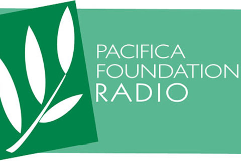 "Exposing KPFA's Secret Secession Effort: ""Big Tent Radio Network"""