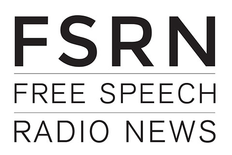 Free Speech Radio News to Shut Down