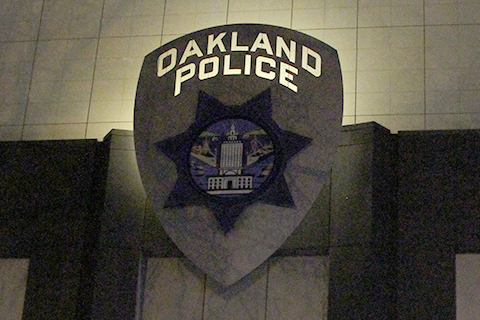 Call Goes Out to Defund OPD, Invest in Community