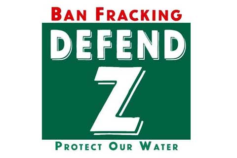 Protect Monterey County to Appeal Court Decision on Measure Z