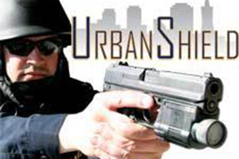 Urban Shield As We Know It Ends After 2018
